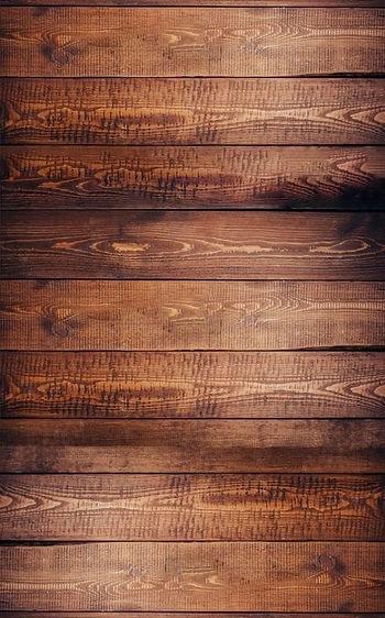 fondo-madera-F000003-e1522314740356_edit