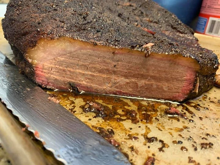 A Perfect Brisket by Jason Carte and Dave Walker.jpg