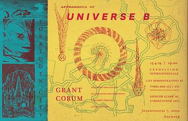 UniverseB_virtualposter.jpg