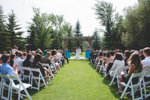Fennema-Wagner Wedding 8-18-18 (224 of 1