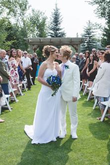 Fennema-Wagner Wedding 8-18-18 (237 of 1