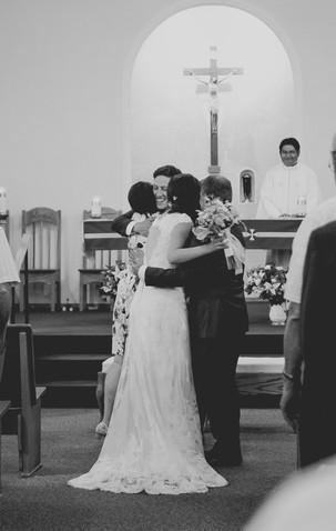 S & K wedding-3.jpg
