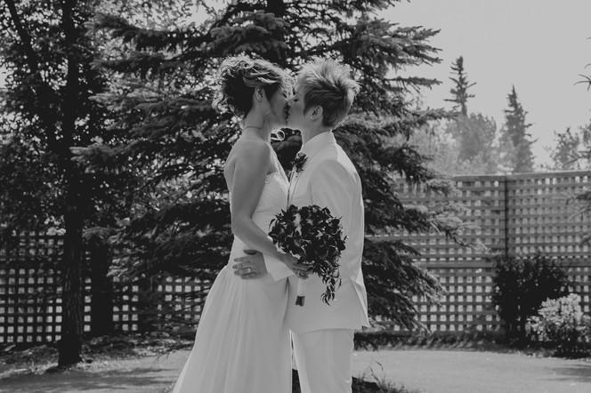 Fennema-Wagner Wedding 8-18-18 (205 of 1
