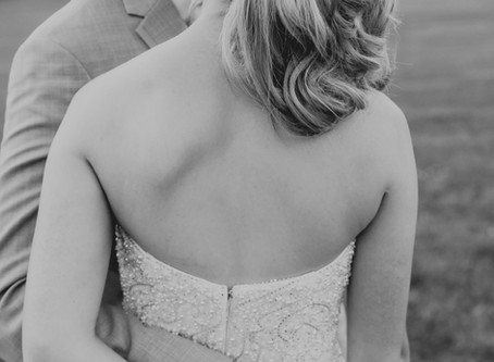 One Photographers Opinion On Hiring A Wedding Photographer While Keeping Your Budget In Mind.