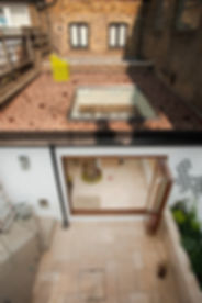 house_extension.jpg
