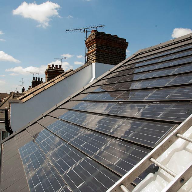 solar elct. tiles.jpg