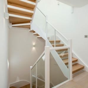 Stairs A.jpg