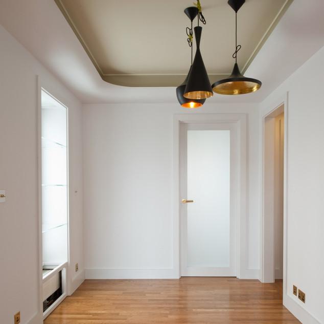 MW Slone Street-Hall#1-2188.jpg