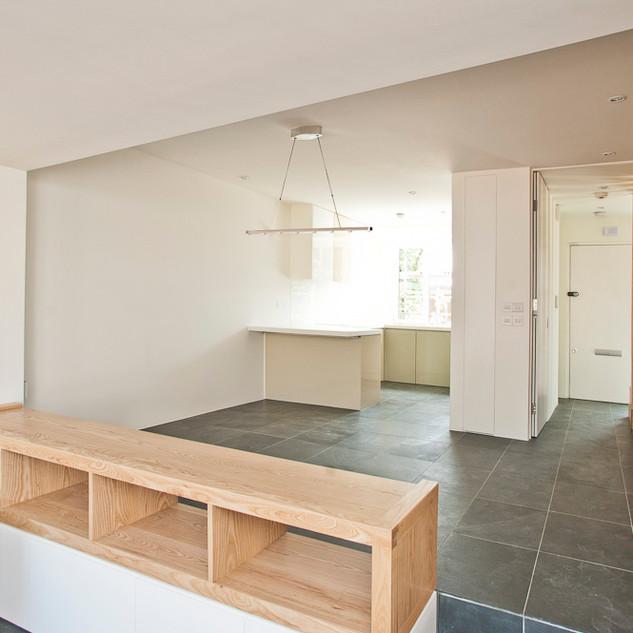 House_Extension_westham.jpg