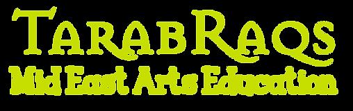 Logo_TarabRaqs_ArtsEducation.png