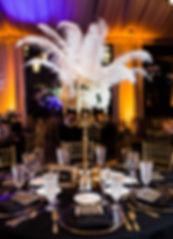 sacramento florist wedding downtown sacramento bloem decor wedding decor centepiece citizen hotel flower delivery flower bar wedding flowers