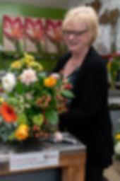 Sacramento Florist, Bloem Decor, Sacramento, Downton Sacramento, Sacrmento Flower Delivery,