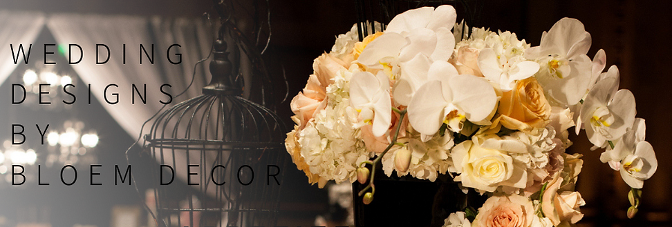 Wedding Designs by Bloem Decor.png