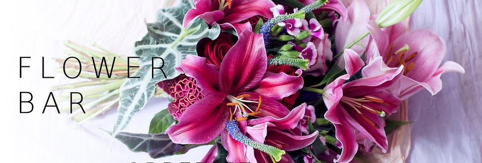 Copy of Wedding Designs by Bloem Decor (