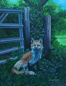 2. Fox 8.5X11.jpg