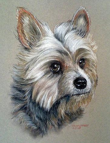 6 Jenny-Finished Portrait.jpg