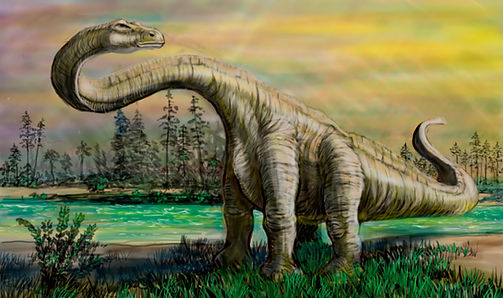 18-45 Dreadnoughtus Finished Art Check.j
