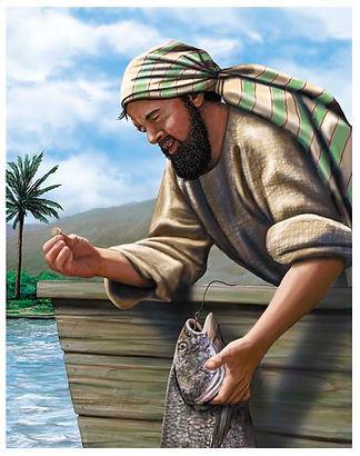 Bible Art 026.jpg
