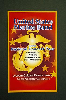 Design - USMC concert.jpg