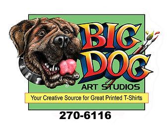 Design - Big Dog.jpg