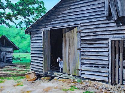 Goat Barn (si).jpg
