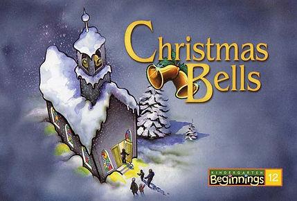 Christmas Book Cover.jpg