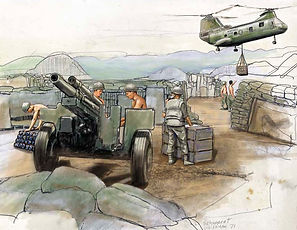 FSB Ryder, Vietnam '71 (si).jpg