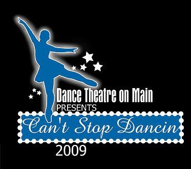 Design - Dancing.jpg