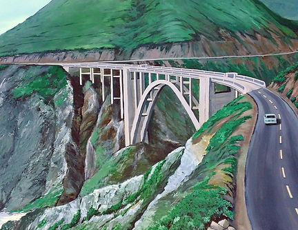 Bixby Creek Bridge (si).jpg
