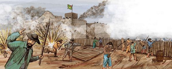 Alamo (si).jpg