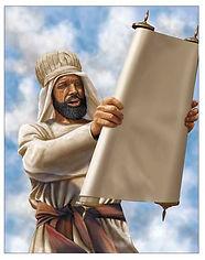 Bible Art 012.jpg