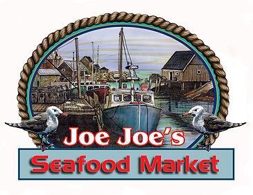Design - JoJo Seafood Market (si).jpg