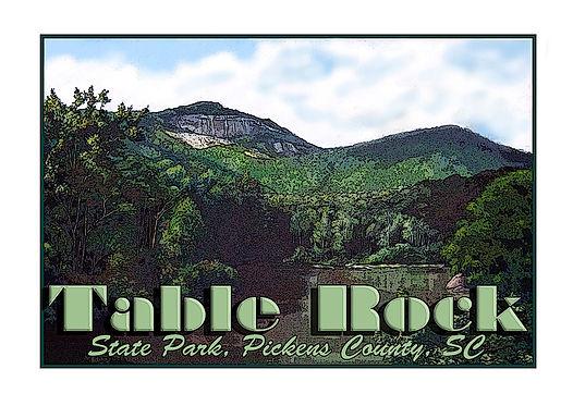Design - Table Rock.jpg