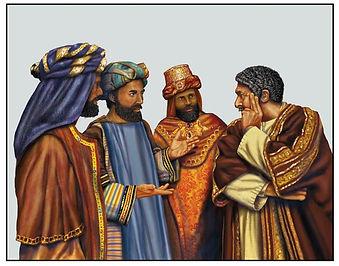 Bible Art 030.jpg