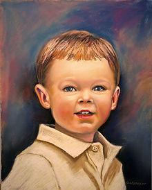 Cooper_Pastel Portrait_LoRes.jpg