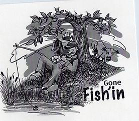 Fishin.jpg