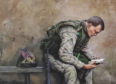 Marine (si).jpg