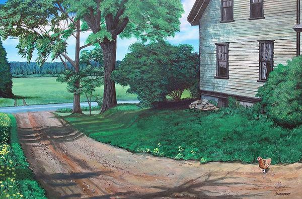 Old Farm House (si).jpg