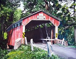 10. Richards Bridge No. 31.jpg