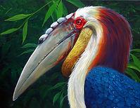 7. Hornbill.jpg
