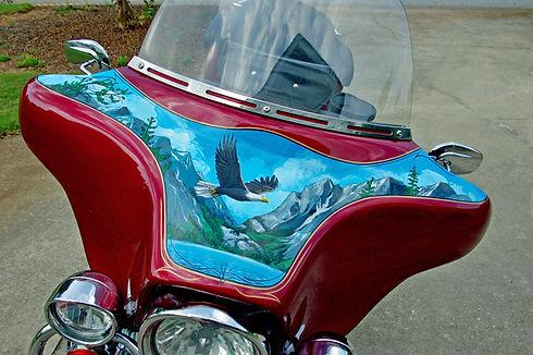 Harley Fairing Mural LoRes.jpg