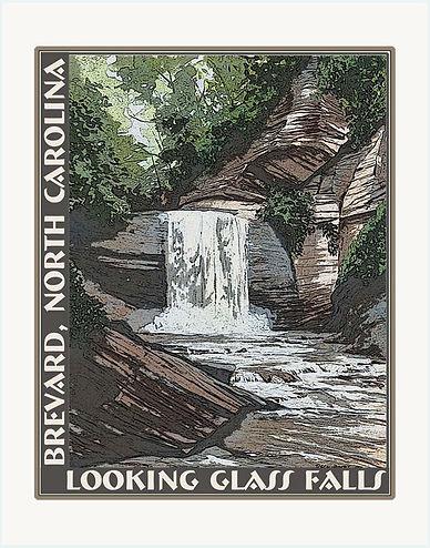 Looking Glass Falls (si).jpg