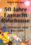 A4 50 Jahre Fasnacht Robenhausen (1).jpg