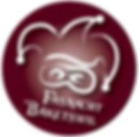 Logo_Bäretswil.JPG