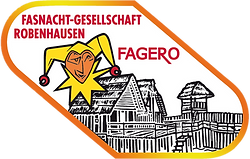 FAGERO Logo.png