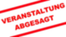 absage1130.jpg