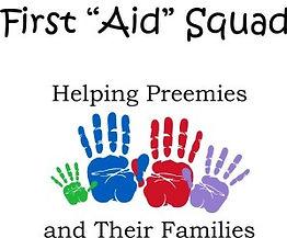 first_aid_squad.jpg