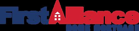 FAHM Logo Lg.png