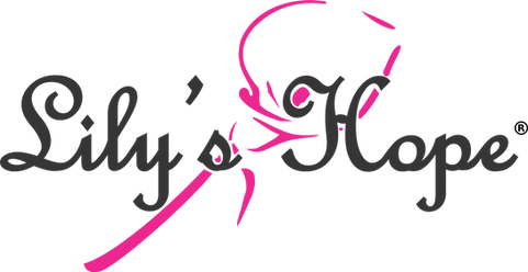 Lilys_Hope_Logo_with_Trademark_no_background (1) - best one (1).png