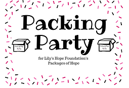 Packing Party (3).png